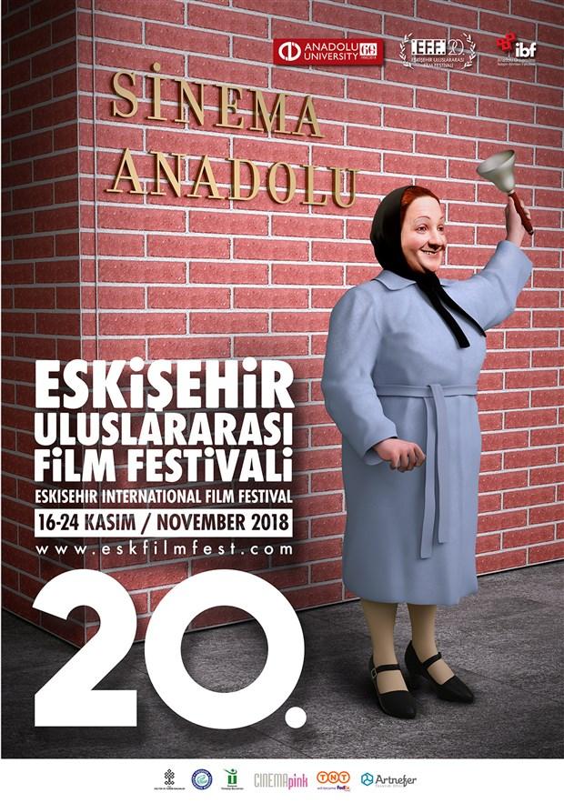 20-eskisehir-uluslararasi-film-festivali-nin-basin-toplantisi-gerceklesti-530615-1.