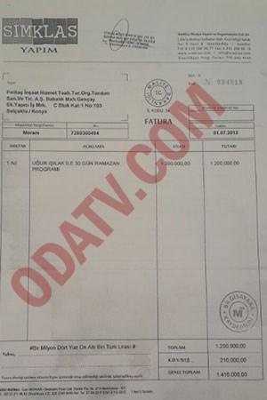 akp-li-belediyeden-ugur-isilak-a-1-milyon-200-bin-lira-530839-1.
