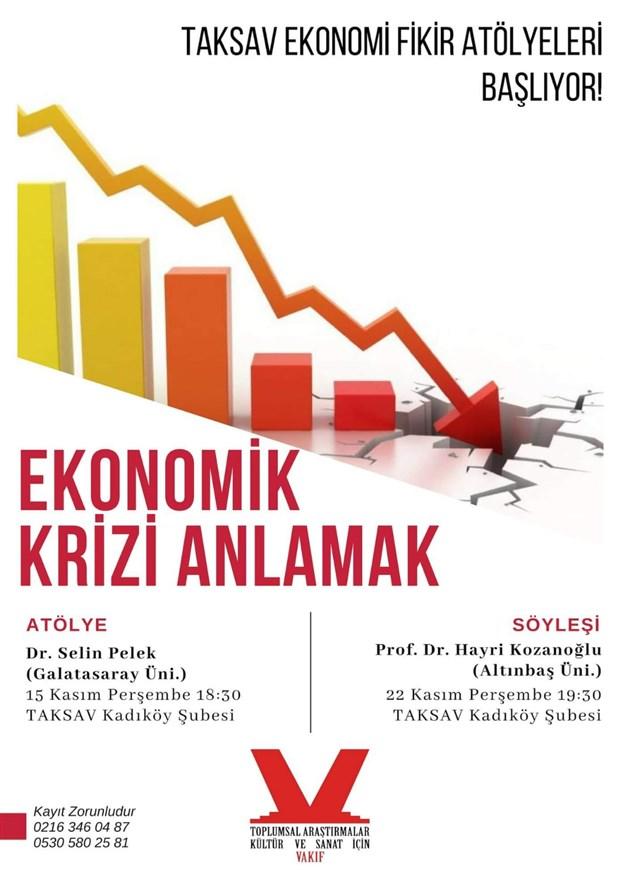 taksav-da-ekonomi-fikir-atolyeleri-basliyor-530987-1.