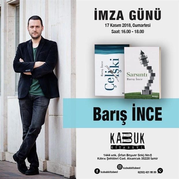 baris-ince-okurlariyla-bulusacak-531661-1.