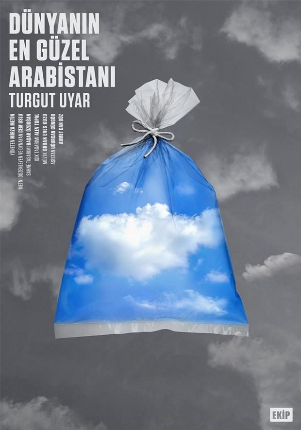 dunyanin-en-guzel-arabistani-nin-programi-belli-oldu-531665-1.