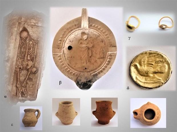 truva-savasi-esirlerinin-kurdugu-kayip-antik-kent-bulundu-531534-1.