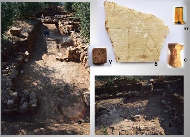 truva-savasi-esirlerinin-kurdugu-kayip-antik-kent-bulundu-531536-1.