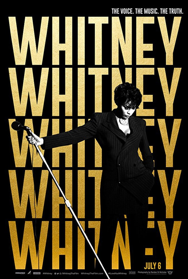 whitney-katilini-biliyoruz-531802-1.