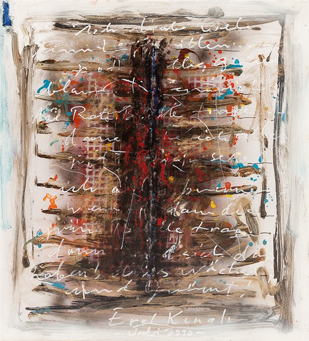 erol-kinali-nin-retrospektif-sergisi-is-sanat-kibele-galerisi-nde-532878-1.