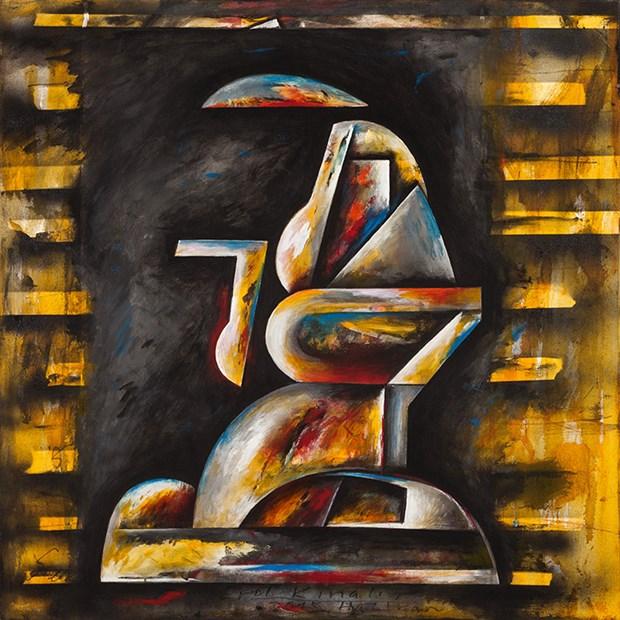 erol-kinali-nin-retrospektif-sergisi-is-sanat-kibele-galerisi-nde-532879-1.