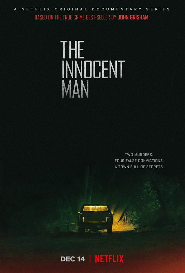 netflix-ten-yeni-bir-suc-belgeseli-the-innocent-man-532994-1.