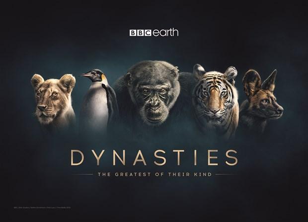 bbc-earth-un-yeni-belgesel-dizisi-soylar-22-kasim-da-ekranlarda-533346-1.