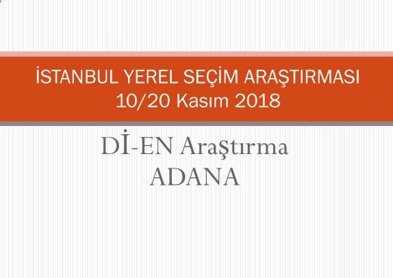 istanbul-da-akp-icin-tehlike-canlari-caliyor-533796-1.