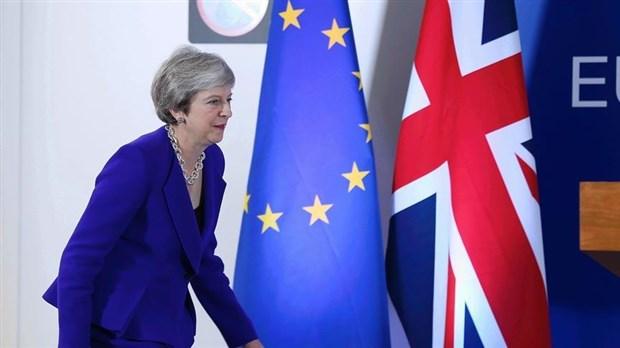brexit-surecinde-bundan-sonraki-ihtimaller-534924-1.