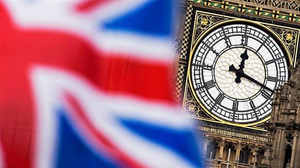 brexit-surecinde-bundan-sonraki-ihtimaller-534925-1.