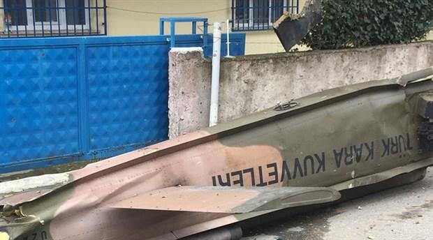 sancaktepe-de-helikopter-dustu-534878-1.