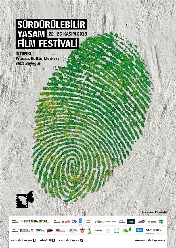 surdurulebilir-yasam-film-festivali-ne-yogun-ilgi-534848-1.