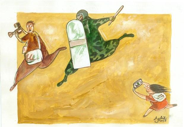 aydin-dogan-uluslararasi-karikatur-yarismasi-odulleri-sahiplerini-buldu-535934-1.