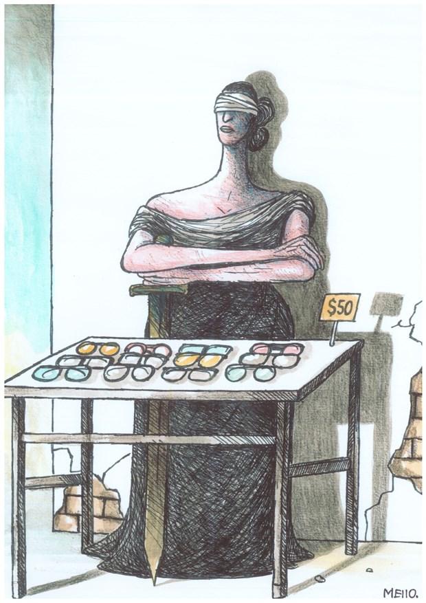 aydin-dogan-uluslararasi-karikatur-yarismasi-odulleri-sahiplerini-buldu-535945-1.