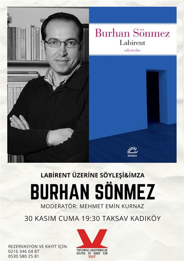 burhan-sonmez-yeni-romani-labirent-ile-taksav-da-535824-1.