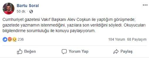 cumhuriyet-bartu-soral-in-yazilarina-son-verdi-537872-1.