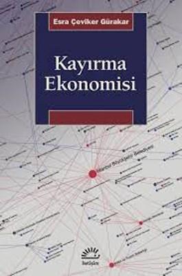 kayirma-ekonomisi-kitabini-yazan-esra-ceviker-gurakar-halktan-alinan-vergilerle-akp-liler-zengin-ediliyor-537535-1.