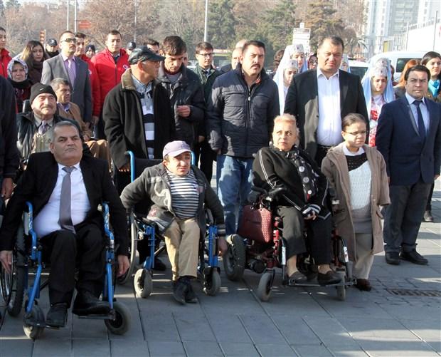 turkiye-de-uluslararasi-3-aralik-engelliler-gunu-537773-1.