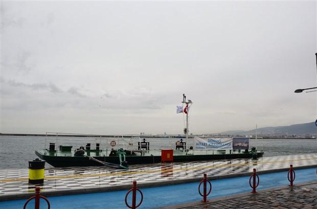 zubeyde-hanim-egitim-ve-muze-gemisi-millet-kiraathanesi-oluyor-538154-1.