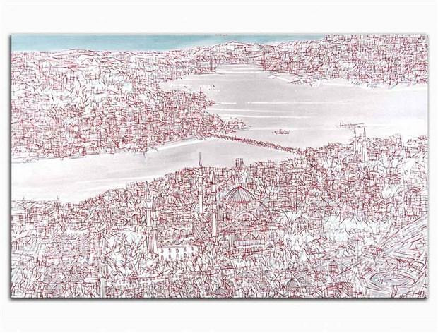 devrim-erbil-eserleriyle-istanbul-art-show-da-538819-1.