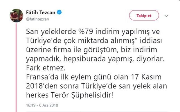 fatih-tezcan-turkiye-de-17-kasim-dan-sonra-sari-yelek-alan-herkes-teror-suphelisidir-539308-1.
