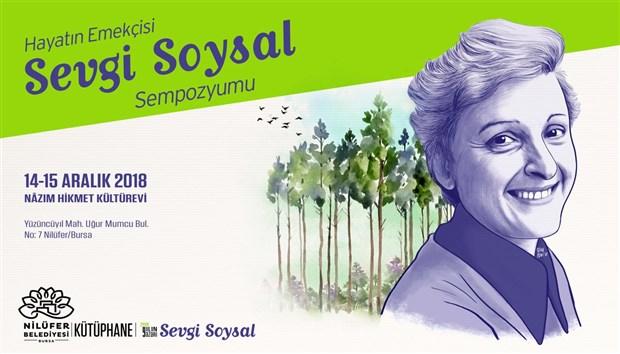 hayatin-emekcisi-sevgi-soysal-sempozyumu-14-15-aralik-ta-nilufer-de-539480-1.