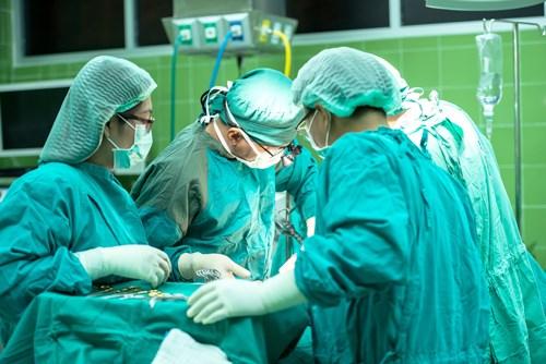 implant-dosyalari-medikal-cihaz-sarlatanligi-539997-1.