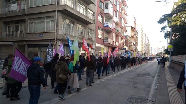emekciler-samsun-sokaklarindaydi-birlikte-mucadeleden-vazgecmeyecegiz-540267-1.