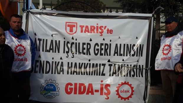 taris-iscileri-yalniz-degil-540975-1.
