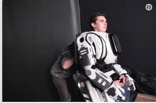 robot-sandilar-insan-cikti-541419-1.