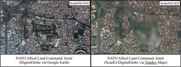 yandex-turkiye-ve-israil-deki-askeri-tesislerin-yerlerini-ifsa-etti-541220-1.