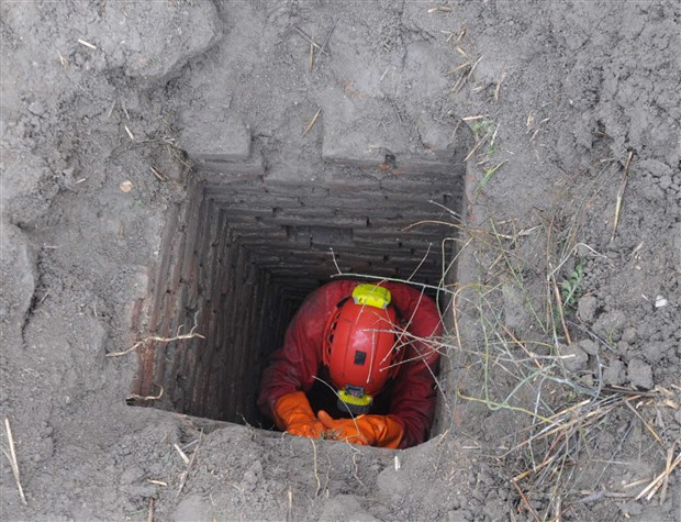 kirklareli-de-yer-altinda-tarihi-su-tunelleri-bulundu-541612-1.