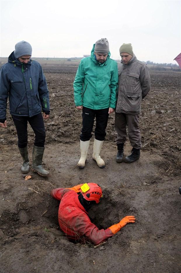 kirklareli-de-yer-altinda-tarihi-su-tunelleri-bulundu-541613-1.