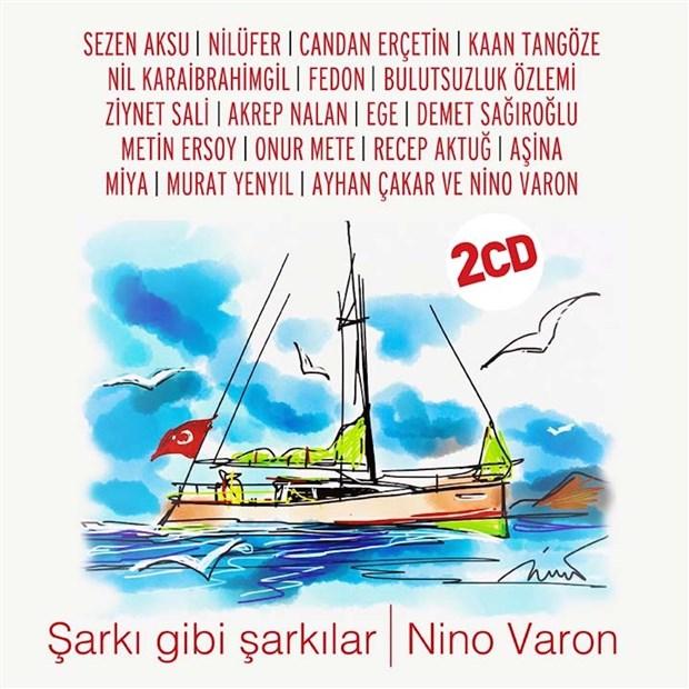 nino-varon-sarkilari-50-yilinda-usta-yorumculara-emanet-541559-1.