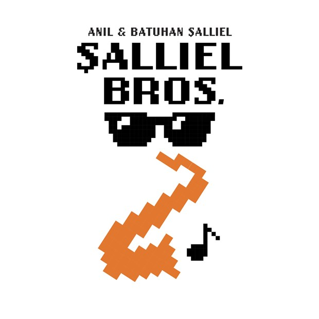 saksofonun-genc-yetenekleri-salliel-bros-tan-yeni-album-famire-541656-1.
