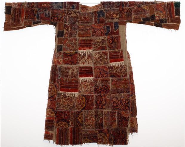 unlu-yonetmen-ve-sanatci-sergey-parajanov-un-turkiye-deki-ilk-sergisi-pera-muzesi-nde-541597-1.