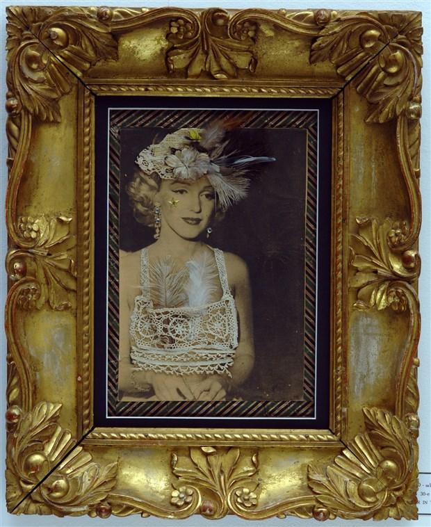 unlu-yonetmen-ve-sanatci-sergey-parajanov-un-turkiye-deki-ilk-sergisi-pera-muzesi-nde-541599-1.