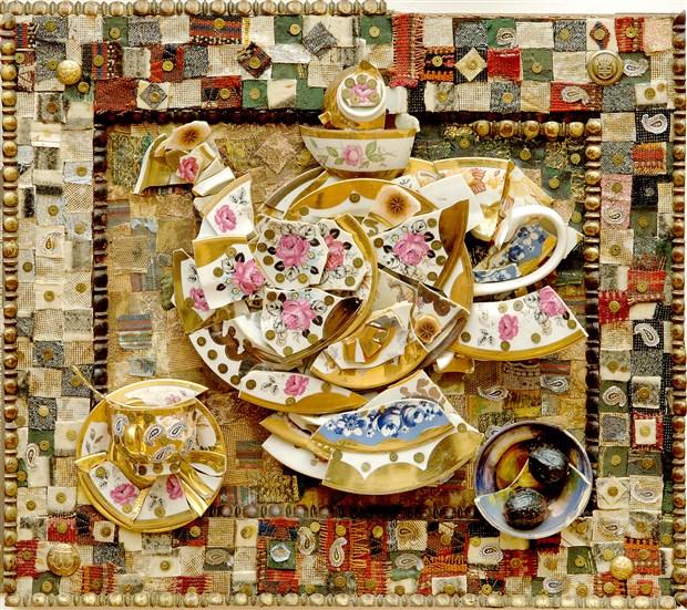unlu-yonetmen-ve-sanatci-sergey-parajanov-un-turkiye-deki-ilk-sergisi-pera-muzesi-nde-541601-1.