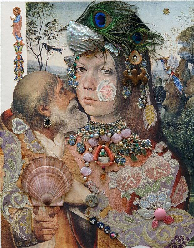 unlu-yonetmen-ve-sanatci-sergey-parajanov-un-turkiye-deki-ilk-sergisi-pera-muzesi-nde-541602-1.