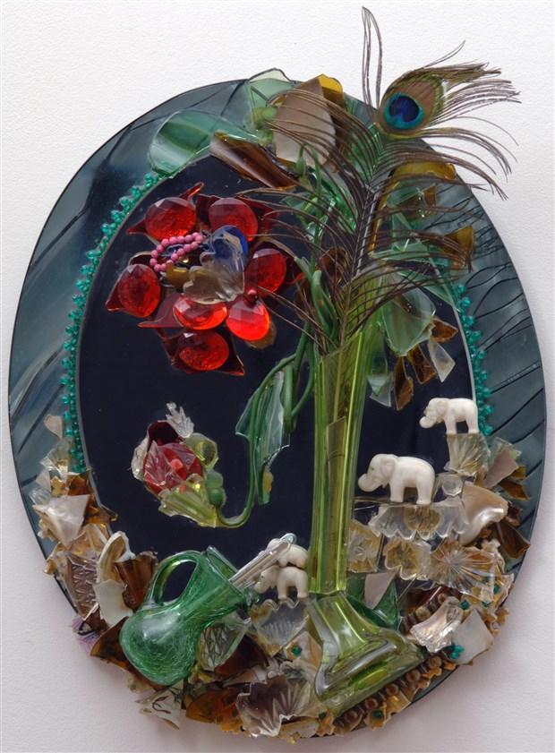 unlu-yonetmen-ve-sanatci-sergey-parajanov-un-turkiye-deki-ilk-sergisi-pera-muzesi-nde-541604-1.