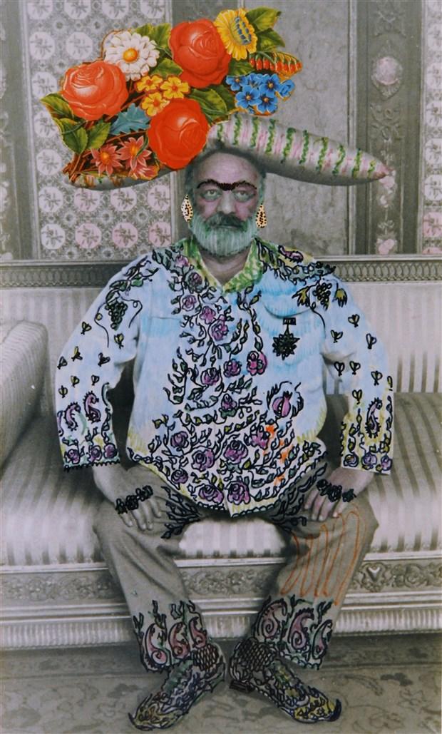 unlu-yonetmen-ve-sanatci-sergey-parajanov-un-turkiye-deki-ilk-sergisi-pera-muzesi-nde-541606-1.