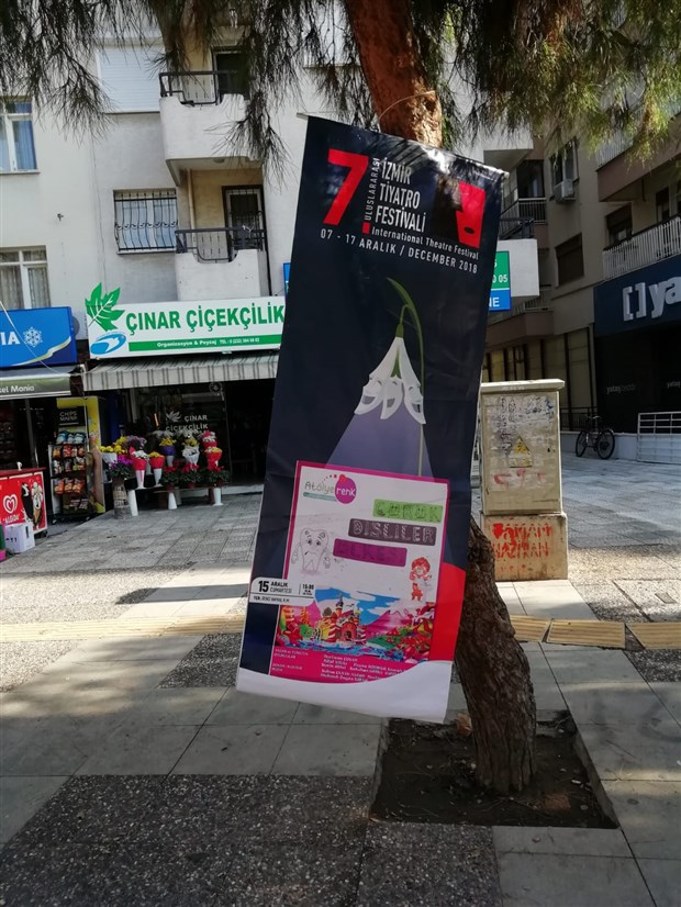 izmir-tiyatro-festivali-nde-cocuklara-armagan-542092-1.