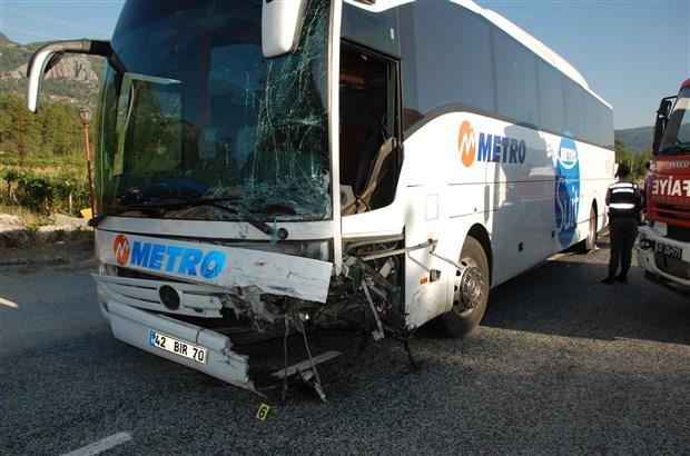 6-oldugu-kazada-metro-turizm-soforune-beraat-543073-1.