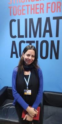 iklim-degisikliginin-kitabi-var-parasi-yok-542964-1.
