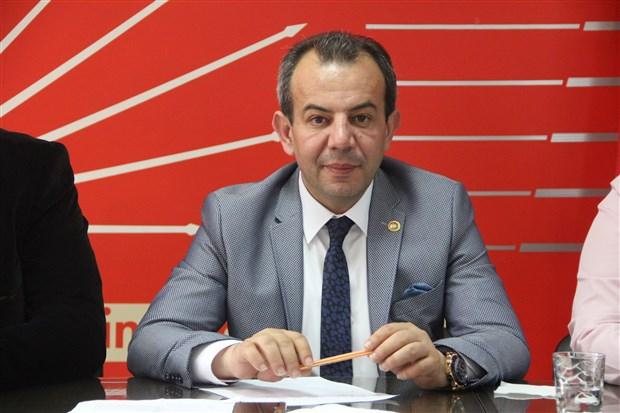 chp-de-adaylar-netlesiyor-istanbul-ve-ankara-belli-oldu-543587-1.
