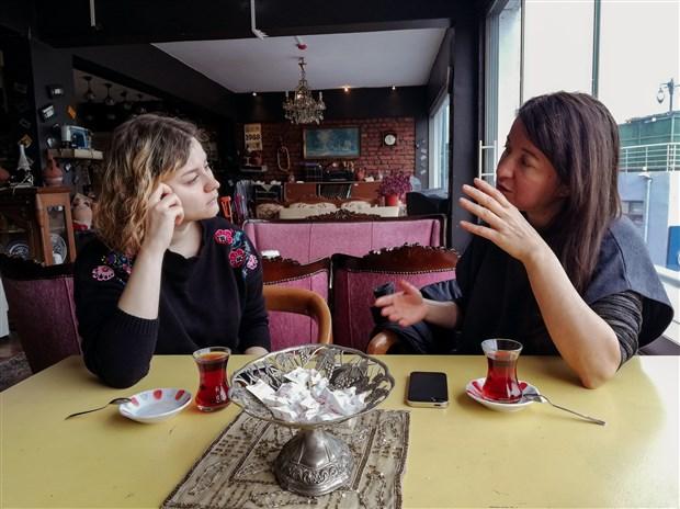 fotograf-sanatcisi-gunduz-icimdeki-kusu-olmeden-birakabilmeyi-arzuladim-543344-1.