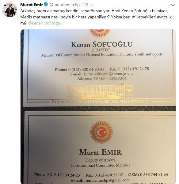 akp-li-sofuglu-kartvizitini-senator-olarak-bastirdi-544713-1.