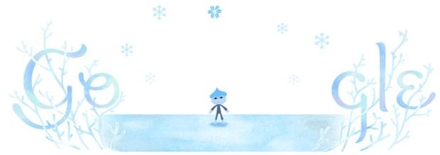 google-dan-21-aralik-doodle-i-544585-1.