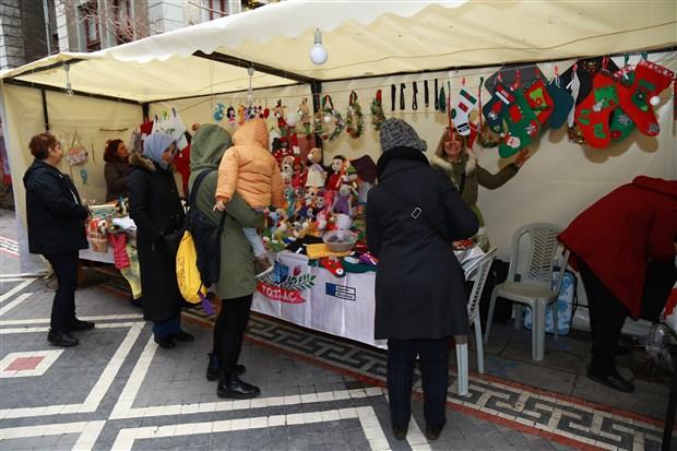 poltac-yilbasi-festivali-basladi-544613-1.